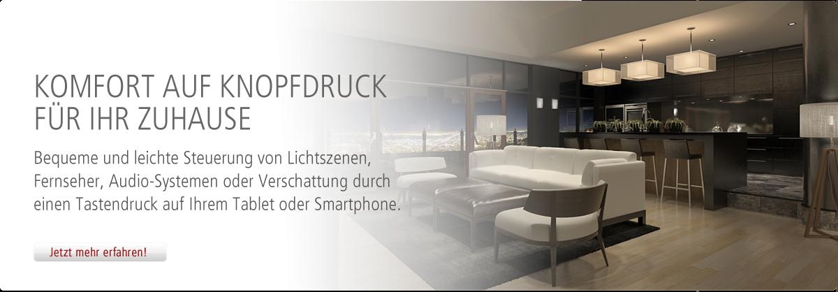 dolce gabbana hamburg. Black Bedroom Furniture Sets. Home Design Ideas